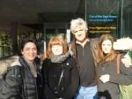 Cork-02-2012 (11)