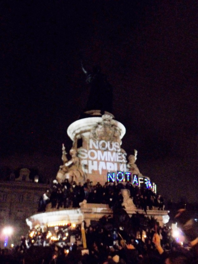 Manifestacija -7.1.2015-3