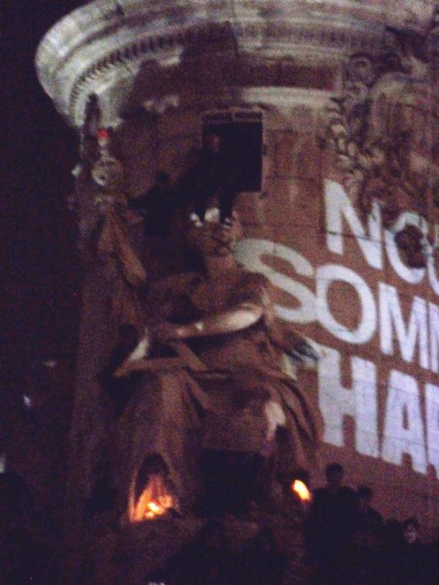 Manifestacija -7.1.2015-4