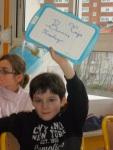 V razredu v Tinqueuxu (1)