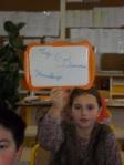 V razredu v Tinqueuxu (2)
