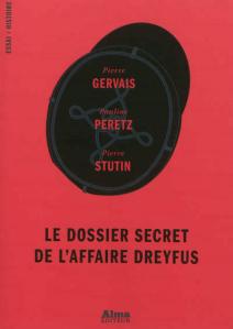 Dossier-secret-2013