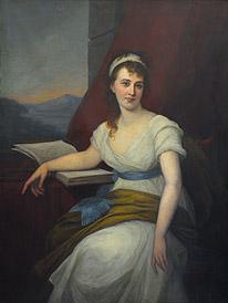Dorothea_von_Rodde-Schlözer